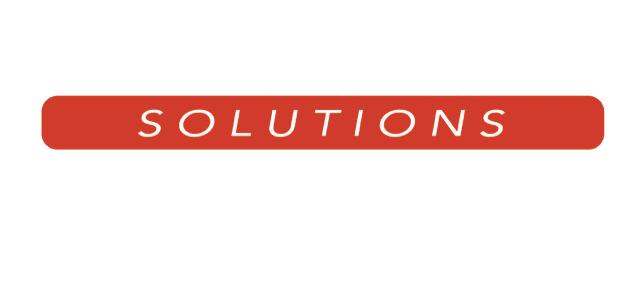 Zap Credit Solutions